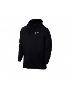 Sudadera Nike Dri-FIT Hoodie