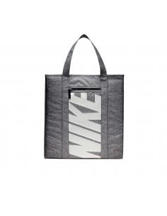 Bolso Nike de Tela